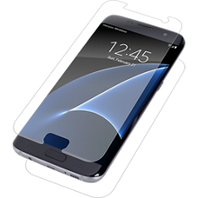 InvisibleShield-HD for Samsung Galaxy S7 edge Full Body