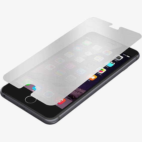 ZAGG InvisibleShield Mirror Glass for iPhone 6 Plus/6s Plus