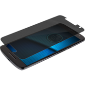 InvisibleShield Privacy Glass for DROID Maxx 2