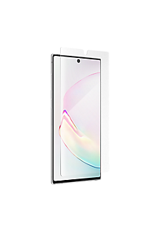InvisibleShield Ultra VisionGuard Screen Protector for Galaxy  Note10+/Note10+ 5G