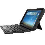 ZAGG Folio for LG G Pad 8.3 LTE
