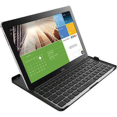 galaxy note pro 12.2 keyboard