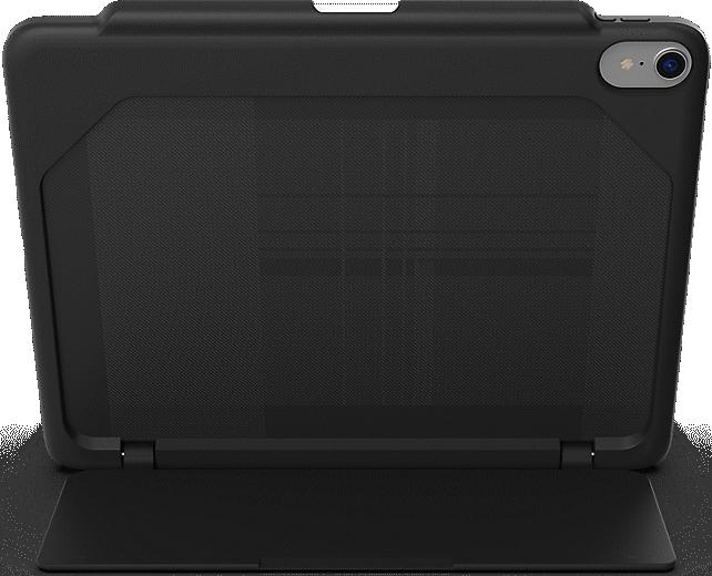 Zagg Rugged Book Go Case For 11 Inch Ipad Pro Verizon