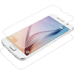 ZAGG InvisibleShield Dry for Samsung Galaxy S6 - Full Body