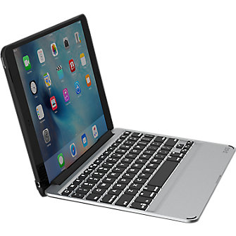 Find great deals on eBay for verizon wireless ipad. Shop with confidence.