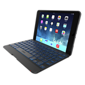 Folio for iPad mini 2