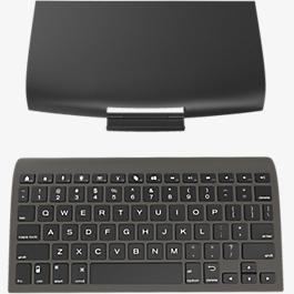 Keys Universal Bluetooth Keyboard