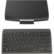 Keys Universal Bluetooth Keyboard