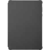 Zen Clutch for ZenPad Z10