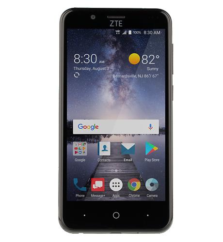 ZTE Blade Vantage Prepaid | Verizon Wireless